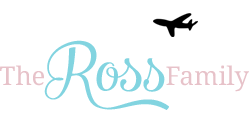 The Ross Family
