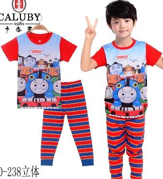 RM25 - Pyjama Thomas