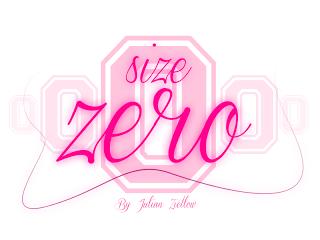 size_zero