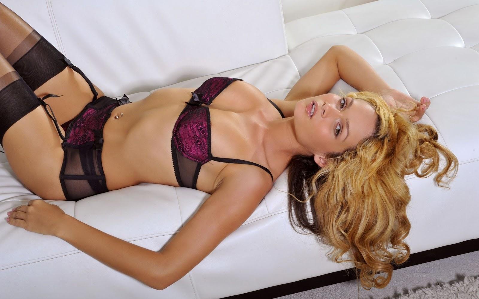 http://2.bp.blogspot.com/-5fVz09wh8cQ/UKuUiz21vYI/AAAAAAAAALU/oGekKWotTaQ/s1600/super+and+super+Celebrity+and+Girls+HD+Wallpapers+shapang.blogspot.com+(11).Jpg