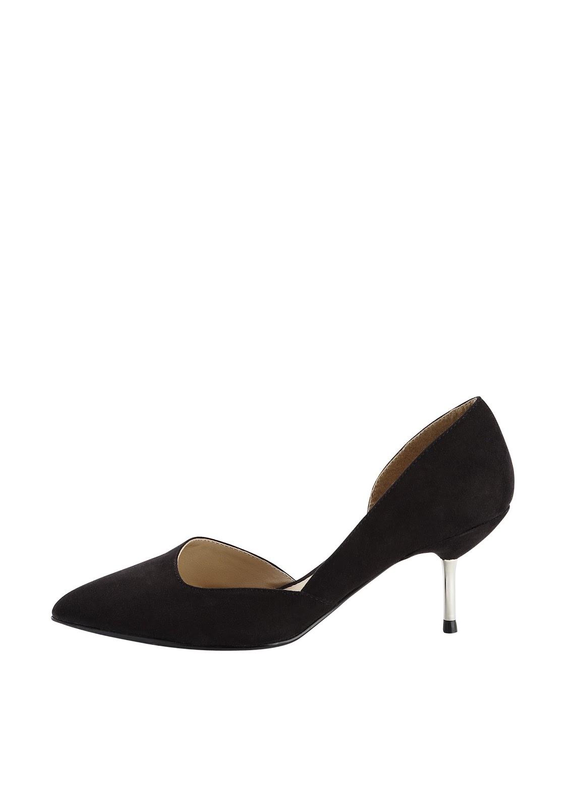 http://2.bp.blogspot.com/-5fWn8tustJU/UNLc4xtSEbI/AAAAAAAAAfY/UnMQw2LEfw8/s1600/Metallic+Kitten+Heel+Shoes+Black+44.jpg