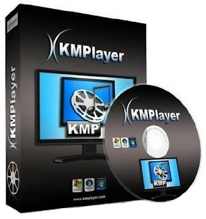 KMPlayer Windows 8 Download