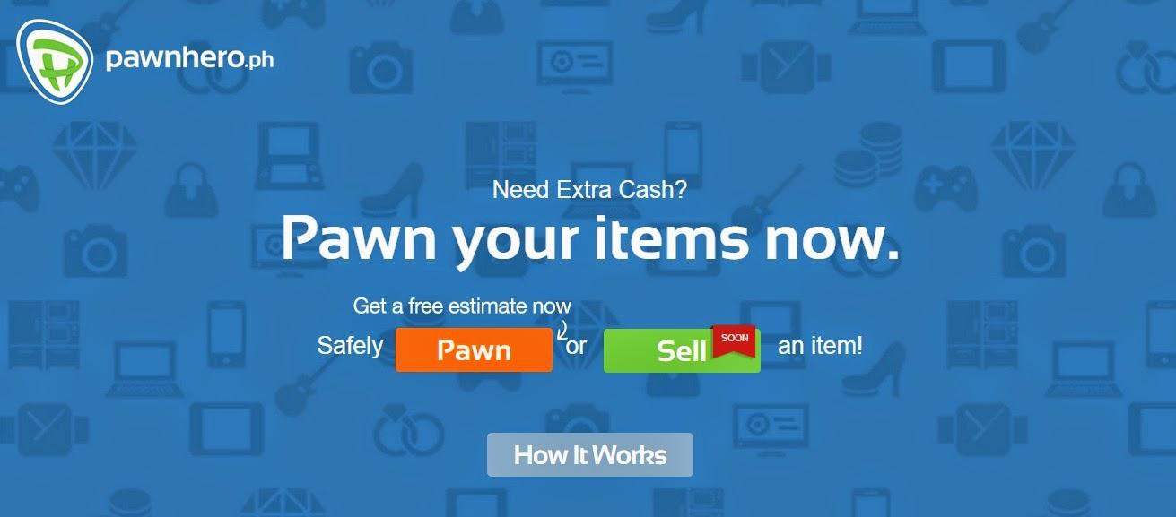 PawnHero.ph