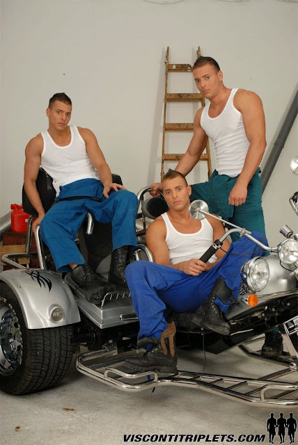 http://pakomx.blogspot.com/2015/01/modelos-visconti-triplets-jason-jimmy.html