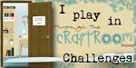 CRAFTROOM CHALLENGE