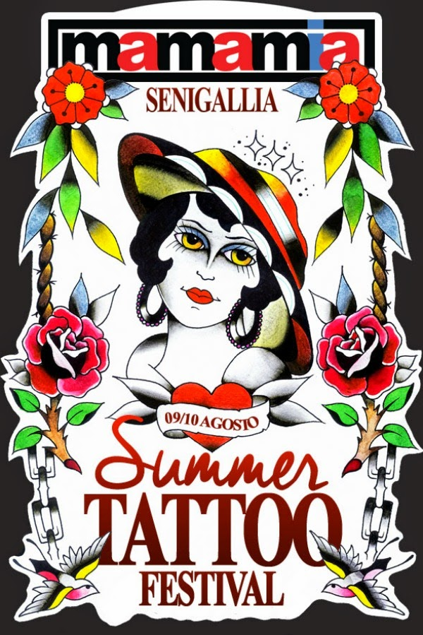 http://www.worldtattooevents.com/wp-content/uploads/2014/08/Summer-Tattoo-Festival-2014.jpg