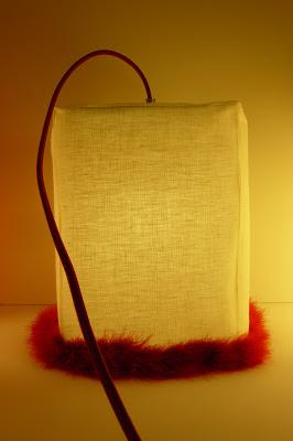 peint à la main - lampe KUB - design -lampe - deco - aix en provence - creation- fait main - made in france - luminaire - luminaires - à poser - à suspendre - lin- toile de jute - PcM - pcm - lampe de couleur - eco design - matières naturelles - matériaux recyclés - pièces uniques - petites séries - décoration - artisanat - baladeuse - lampe POM - cintre - bonbonne d'eau - recyclage - pom - cordon textile - lampe fruit - drapée - amidonné - amidon - textile - fibre végétale - rayures - bonbon – provence – cintres de pressing – brode – couds – couture – broder – souder – soude – dessin de modèles – créations – fabrication française – produits locaux – exposition – peinture à l'eau – tissu – lampe textile – cousu main – 100 % fait main – pascale marquier – modèle unique - lampe personnalisable - personnalisable – sac de lumière - H20 - lumineuse – sac II lumière – lumière – lumières - homologation – norme CE – homologuée – étoile  - *toile – argentée – paillette – lampe sac - housse lavable – lavable en machine – fluocompacte – fluo compacte - luminaire Provence - provence - PROVENCE – pcmcréation – pcmcréations – pcm création – PCM CREATION - pcm créations – PCM CREATIONS - fait à la main – fabrication française – luminaires français – aix – aix en provence – luminaires PACA – luminaires bouches du Rhône – étoile rouge