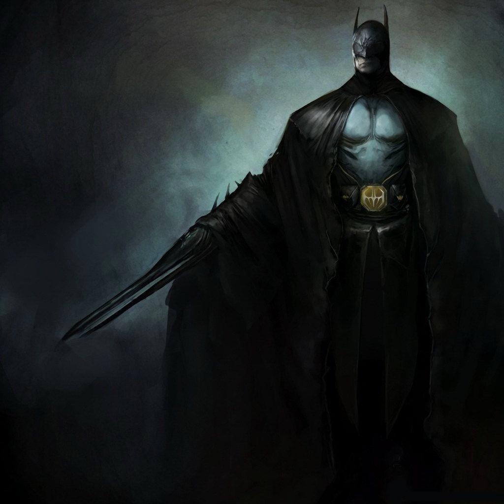 http://2.bp.blogspot.com/-5faSrLDhSqE/T6GB9nGO9SI/AAAAAAAAVSo/WTUUIcDECck/s1600/Batman-1-1024x1024.jpg