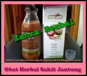 http://caraherbalmengobatipenyakitt.blogspot.com/2015/02/cara-herbal-mengobati-jantung-berdebar.html
