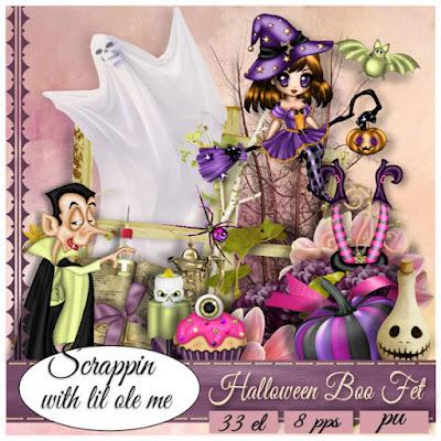 http://2.bp.blogspot.com/-5fcWw2AR4qM/Vi27QTwxXWI/AAAAAAAAEBo/535KYWXt38g/s400/cm_halloween-boofet_PREV.jpg