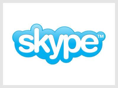 skype_logo_font