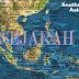 Tamadun Awal Asia Tenggara - Sejarah Tingkatan 4 Bab 3