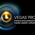 Sony Vegas Pro 11 Full Version! 100% Gratis Download