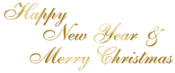 New Year 2019 Special: New Year Wishes
