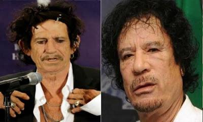 Parecidos Razonables - Página 7 Muammar_Qaddafi_Celebrity_Lookalikes_01