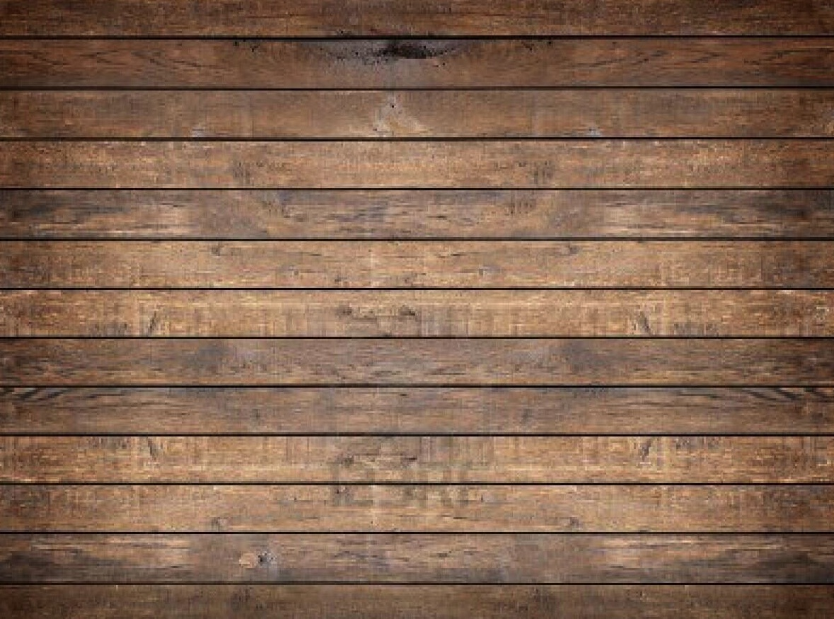 Rustic Wood Panel Texture Www Imgkid Com The Image Kid