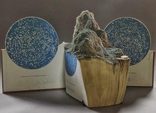 01-Guy-Laramee-Book-Sculptures-Encyclopedias-Dictionaries-www-designstack-co