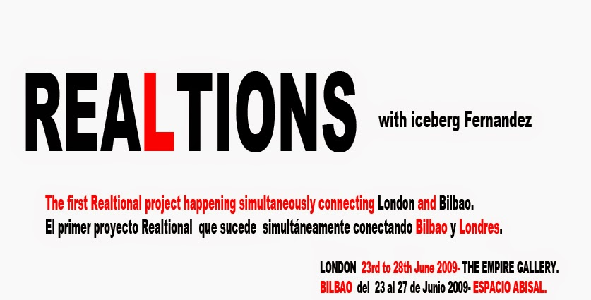 realtions-london-bilbao-2009