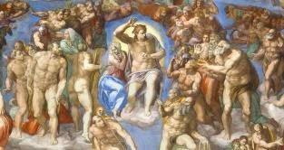 capela-sistina-museu-vaticano
