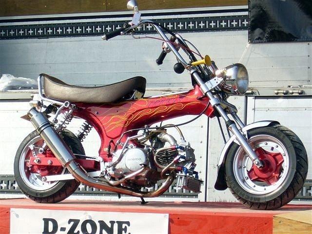 modifikasi_motor_honda_mopeds_20.jpg