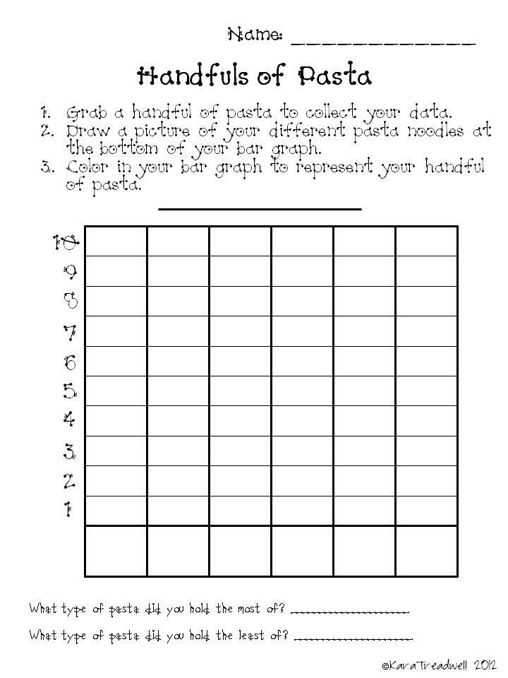math worksheet : free measurement activities for 3rd grade  worksheets on study  : 3rd Grade Math Measurement Worksheets