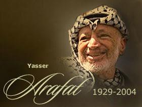 http://2.bp.blogspot.com/-5fnMkev3ZY4/T_QjKtjes5I/AAAAAAAAF64/XRbOYf6Isgg/s1600/Yasser-Arafat.jpg2.jpg