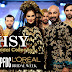 HSY - Hassan Sheheryar Yasin Bridal Collection At PFDC L'Oreal Paris Bridal Week 2014