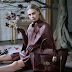 Mulberry Autumn Winter 2013 Campaign