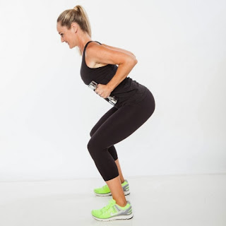 strength training, fat-burning workouts, total-body workout plans, calorie burning