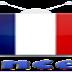 France live TV