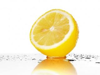 4 Beneficios del Limón para la Salud