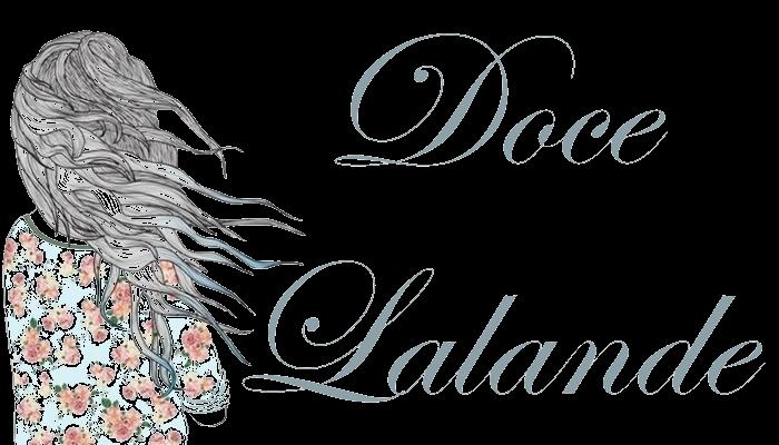 Doce Lalande