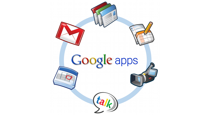 Google now offers 24x7 support for Google apps business users  internet google