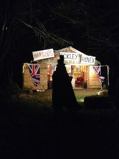Eckley_Miners_Village_Halloween_2013