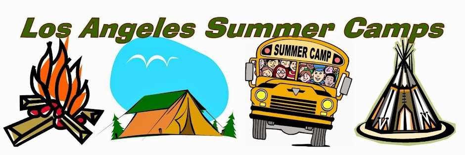 Los Angeles Summer Camps | L.A. Summer Camps 2015