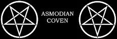 Asmodian Coven