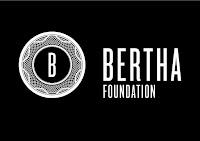 http://www.berthafoundation.org/