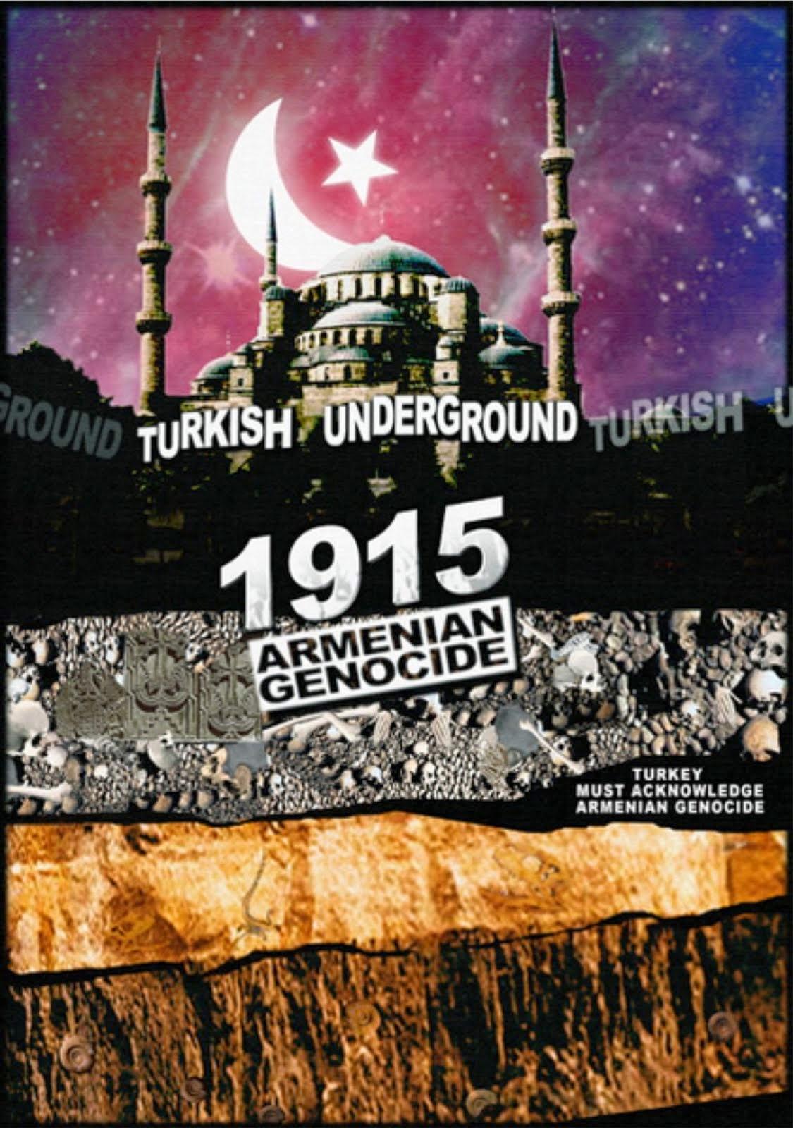 Free Essays On Genocide