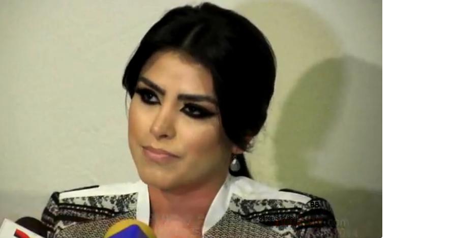 Claudia Felix Ochoa Metroflog Borderland Beat...