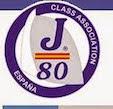 Asociación J80