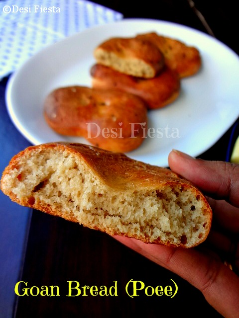 bread bread of the wild veldt bread spiced rum diy spiced rum spiced ...