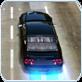 لعبة سيارة درايفر 5