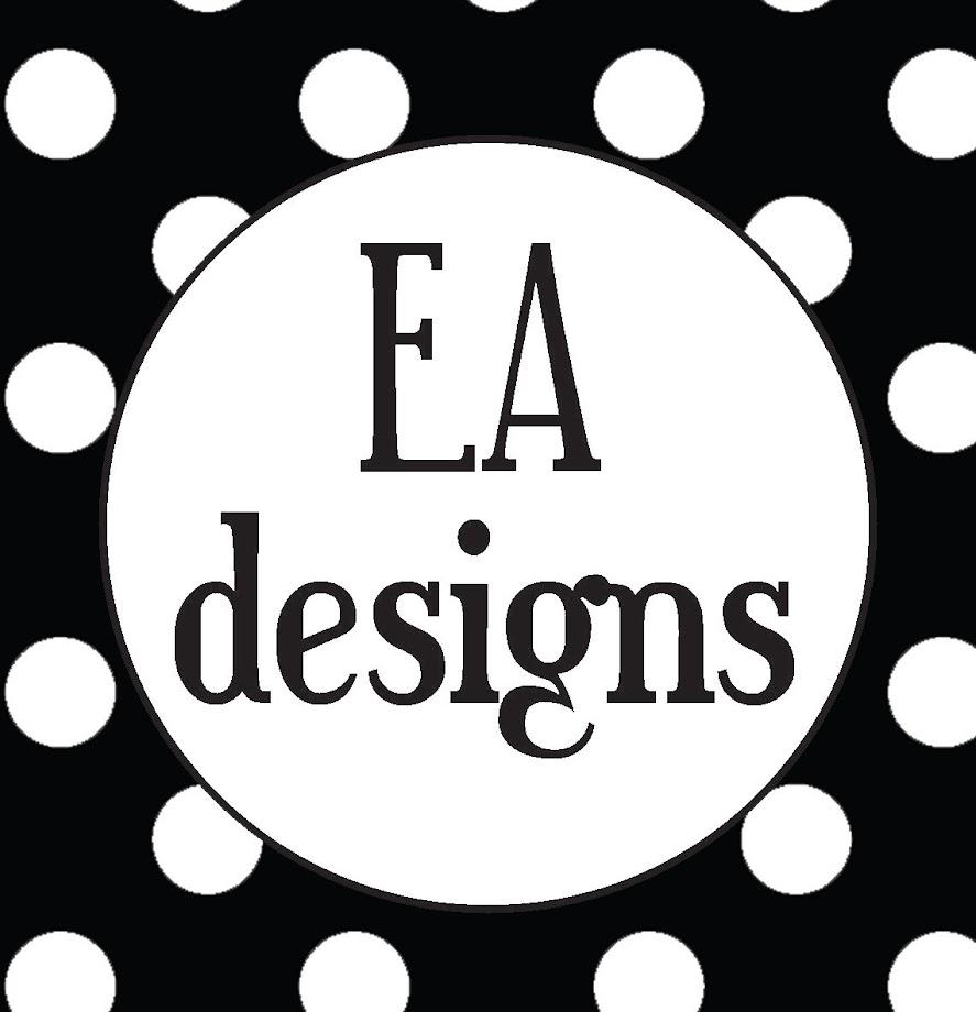 EA Designs