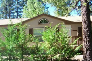 http://www.bigbearrentalcabins.com/rental/house.html?ID=84&Submit=Go