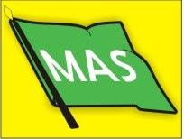 MAS  (FACEBOOK)