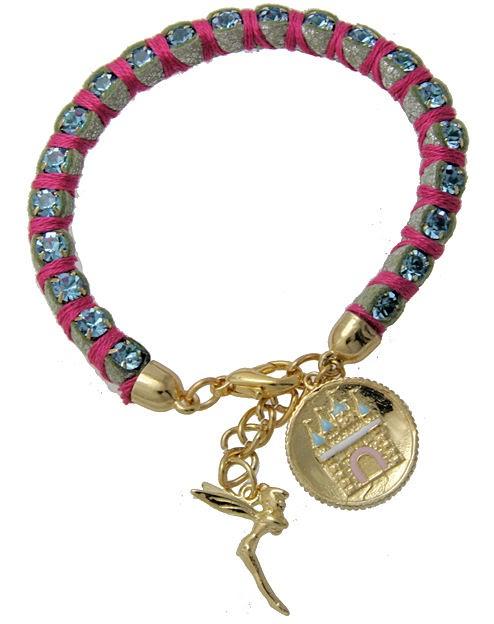 Disney Couture Jewelry  Bridal Jewellery