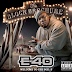 E-40-The_Block_Brochure-Welcome_To_The_Soil_Vol._2-2012-CR