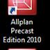 มารู้จักหน้าตาโปรแกรม Allplan