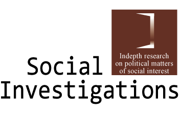 Social Investigations