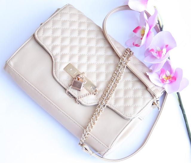 mojito purse